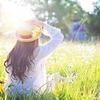 【必見】日光浴でビタミンDをGETしよう!