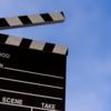TVドラマをわざわざ映画化する価値はあるか?