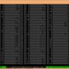 RocketChip RISC-V実装RTLにてベンチマークを計測する