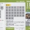 伊予鉄道市内電車1Dayチケット