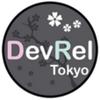 DevRel な人たちとコミュニティ運営を語った夜