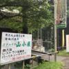 渓流沿いでBBQ! 日向渓谷(神奈川県伊勢原市)に行ってきました!