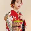 永野芽郁が新成人に!可愛すぎる晴れ着姿と女優としての期待