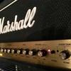 Marshall JCM 2000 LEAD2〜メタルサウンドの音作り参考編〜