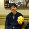 萩原 雄太のセパタクローにかける想いとは——スクランブルガレージ運営メンバーインタビュー企画