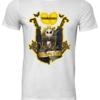 Cool Jack Skellington Wu-Tang Clan shirt