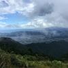 丹沢・大山やまなみ登頂スタンプラリー 1dayトライ