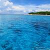 バリガサク島でのファンダイビング料金