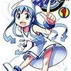 2010秋アニメの始まりメモ