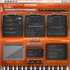 Pianoteq 5.4.2
