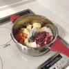 料理の負担を軽くする圧力鍋のすすめ