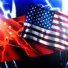 中国・10の産業育成目指す