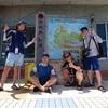 あれからひと月!沖縄社員研修の思い出