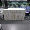 W1500オーバーフロー水槽【ペットバルーン・大阪府・中古引き取り(回収)・中古買取・水槽】