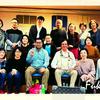 日本のために防御シールドを作る | Create a Protective Shield for Japan