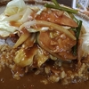 郷土料理をトッピングした鶏ちゃんカレーはココイチの地域限定