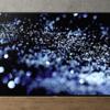 【OLED】テレビの闇【アンドロイド搭載】
