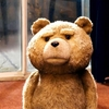 「ted」