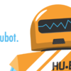 プログラミング初心者のアマグラマーがhubot相手に奮闘中