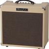 30Wの小型ブルースキューブ!「Roland Blues Cube Hot」!0.5Wまで出力を下げることも可能な12インチ1発サイズ!