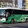 近鉄バス 2851
