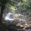 天然のクーラーがガンガン!?菊池渓谷に行ってきました!