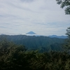 第71回富士登山競走のエントリー近づいています。