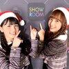 大園桃子と佐藤楓のSHOWROOMが面白すぎた 誰も乃木坂に勝てないのでは?
