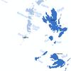 スコッチ〜アイランズモルト(Islands Malt)