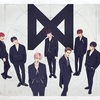 "2018 MONSTAX WORLD TOUR ""THE CONNECT"" IN JAPAN開催決定!やっとモンエクちゃんワールドツアーに日本が入った!"