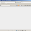 wgetで Exploit Kit 改ざんサイトへアクセスする