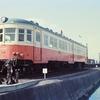 水島臨海鉄道1977