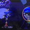 【レビュー】本格的なステルスゲームとなった『怪盗スライ・クーパー2』【評価・感想】