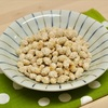 10分でできる ジャリジャリ豆