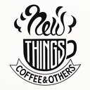 NEW THINGS店主ブログ