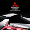 ● 三菱自動車 全世界5000店舗のデザインをリニューアル