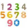 ◆数秘術◆縁のある人たちとの数字の共通点