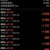 FX 資金管理だけで1万円を100万円にできるか100番勝負(7回目-10)