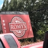 【Romy's Kahuku Prawns & Shrimp】ノースショア ガーリックシュリンプ 【ハワイ プレートランチ】