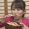 【どさんこワイド】STV札幌テレビのかわいい女子アナウンサーを紹介する!【大家彩香 小笠原舞子 熊谷明美 松下祐貴子】