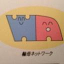 輪母ネットワークのブログ