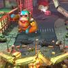 【怪獣ランペイジ】最新情報で攻略して遊びまくろう!【iOS・Android・リリース・攻略・リセマラ】新作スマホゲームが配信開始!