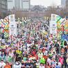 「東京マラソン2020」の抽選倍率を計算していたら、めまいが生じた件