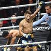 ボクシングってどんなスポーツ?その1(ボクシングとは? 歴史編)