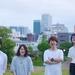 7月7日HOTLINE2018 梅田ロフト店ショップライブレポート!