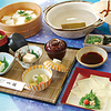 【オススメ5店】四条大宮・西院・右京区・西京区(京都)にある京料理が人気のお店