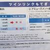 ホンダから鈴鹿サーキットで使える株主優待券が届きました(2018.6)