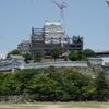 【大阪出張⓷】次々降りかかる無理難題に頭に来たので会社をサボって兵庫県を観光してきた【その1】