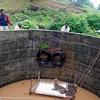 井戸に落ちたヒョウ救出をとらえた一枚の写真とインドで頻発する動物との衝突