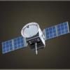 【あつ森】じんこうえいせい(人工衛星)のレシピ入手方法や必要材料まとめ【あつまれどうぶつの森】